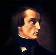 11 июня родился Виссарион Белинский - русский писатель