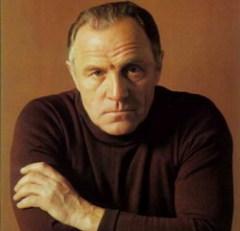 20 ноября родился Михаил Ульянов - актер театра и кино, народный артист СССР