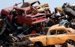 20 ноября Всемирный день памяти жертв дорожно-транспортных аварий