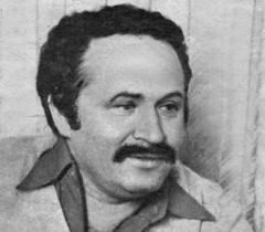 12 марта родился Борис Дуров - советский режиссер и сценарист