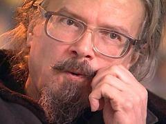 22 февраля родился Эдуард Лимонов - русский писатель, публицист