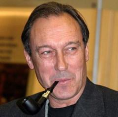 23 февраля родился Олег Янковский - актер театра и кино, режиссер
