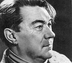 17 марта родился Борис Полевой - советский журналист и писатель-прозаик