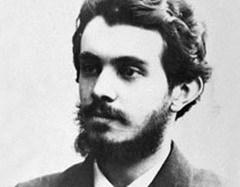18 марта родился Николай Бердяев - русский религиозный философ