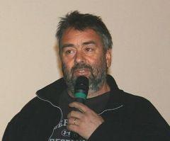 18 марта родился Люк Бессон - французский кинорежиссёр, сценарист и продюсер