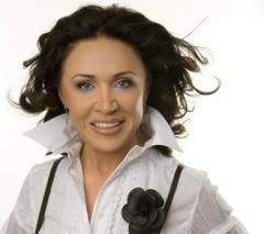 19 марта родилась Надежда Бабкина - российская певица