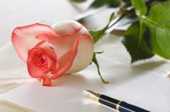 21 марта Всемирный день поэзии
