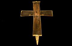 21 марта Ираклий I возвратил в Иерусалим великую христианскую святыню — Животворящий Крест