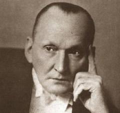21 марта родился Александр Вертинский - российский артист, певец и композитор