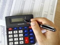 21 ноября День бухгалтера России