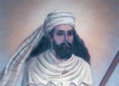 22 декабря Праздник пророка Заратуштры