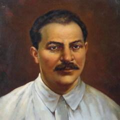 22 ноября родился Лазарь Каганович - советский партийный и государственный деятель