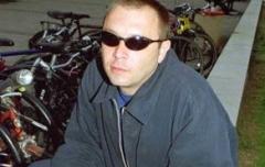 22 ноября родился Виктор Пелевин - российский писатель