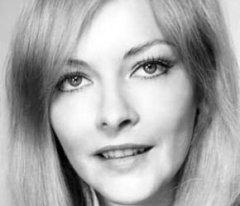 5 июня родилась Барбара Брыльска - польская актриса театра и кино