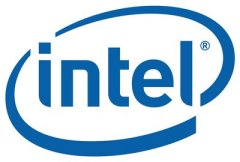 18 июля основана компанию «NM Electronics», она же «Intel»