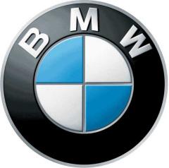 20 июля Зарегистрирована торговая марка BMW