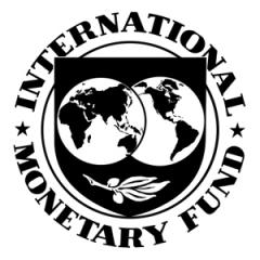 22 июля Основан Международный валютный фонд