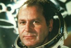11 сентября родился Герман Титов - летчик-космонавт