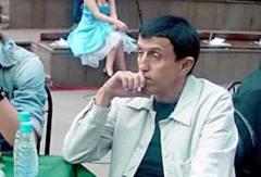 15 июля родился Юрий Айзеншпис - музыкальный продюсер