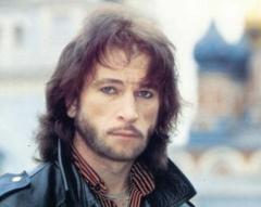 4 ноября родился Игорь Тальков - певец, автор песен, киноактер