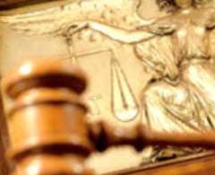 24 декабря Принят Закон «О собственности в Российской Советской Федеративной Социалистической Республике»