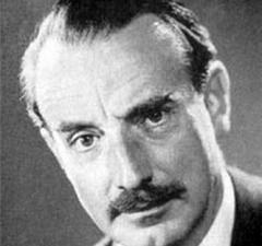 24 декабря родился Джеймс Хедли Чейз - английский писатель, автор более 80 детективных романов