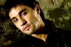 24 декабря родился Дима Билан - российский эстрадный певец, победитель «Евровидения-2008»