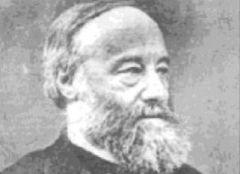 24 декабря родился Джеймс Джоуль - английский физик