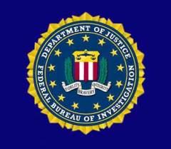 26 июля В США создано Федеральное бюро расследований (ФБР)