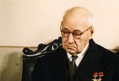 10 ноября родился Андрей Туполев - советский авиаконструктор