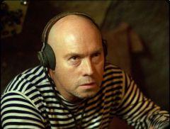 10 ноября родился Виктор Сухоруков - актер театра и кино