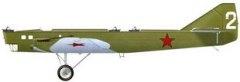 26 ноября Состоялся первый испытательный полет самолета «АНТ-4» конструкции А.Н.Туполева