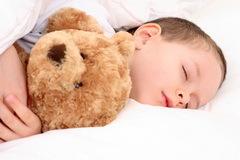 16 марта Всемирный день сна