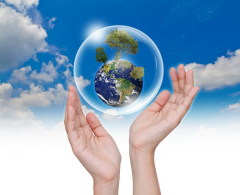 6 ноября Международная неделя науки и мира