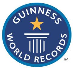 27 августа Вышел в свет первый экземпляр «Книги рекордов Гиннеса»