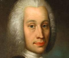 27 ноября родился Андерс Цельсий - шведский астроном и метеоролог, именем которого названа температурная шкала