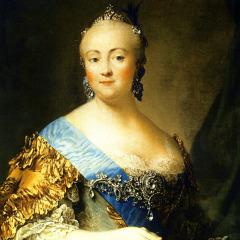 29 декабря родилась Елизавета Петровна - российская императрица с 1741, дочь Петра I и Екатерины I