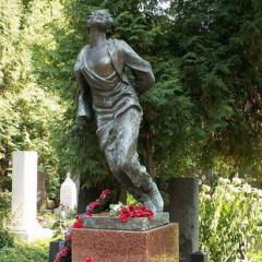 29 ноября Фашисты казнили партизанку Зою Космодемьяскую