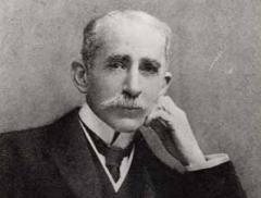 29 ноября родился Джон Флеминг - английский учёный-электротехник, изобретатель первой электронной лампы