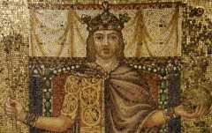 2 февраля Рождение Первого рейха — Священной Римской империи