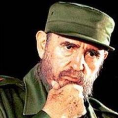 2 января США разорвали дипломатические отношения с Кубой