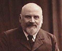 2 января родился Милий Балакирев - российский композитор