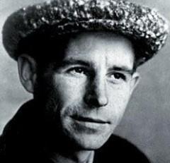 2 января родился Николай Рубцов - русский советский поэт