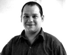 13 июля родился Пьеро Мандзони - итальянский художник