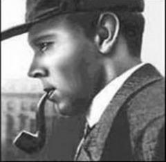 30 декабря родился Даниил Хармс - советский писатель, поэт, прозаик, драматург
