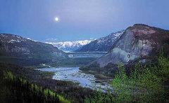 30 марта Подписан договор о продаже Россией Аляски и Алеутских островов Соединенным Штатам Америки
