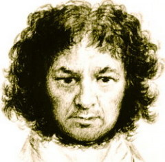 30 марта родился Франсиско Гойя - испанский художник, гравер