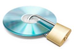 30 ноября Международный день защиты информации