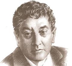 30 ноября родился Виктор Драгунский - писатель