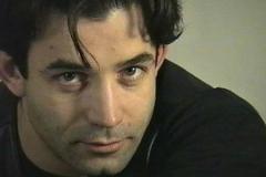 8 июня родился Дмитрий Певцов - актер театра и кино